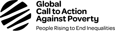 Global Call to Action Against Poverty
